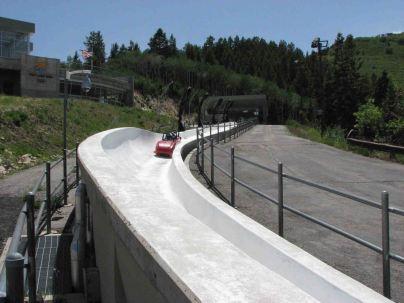 photo 1 (9) bobsled