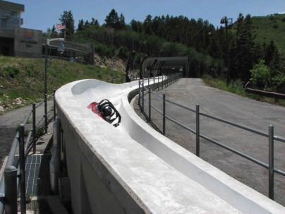 photo 2 (10) bobsled