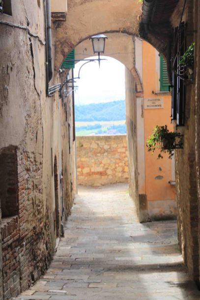 IMG_4328 montepulciano