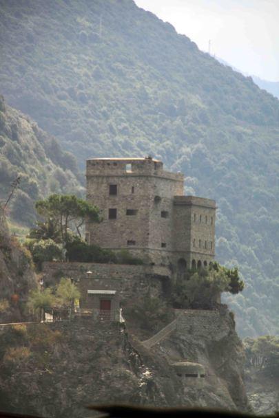 IMG_4356 palace