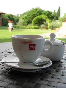 IMG_4683 coffee