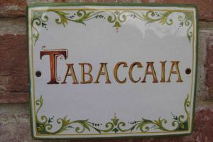 IMG_4733 house sign