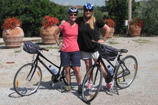 IMG_4735 bike riding