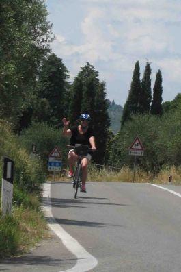 IMG_4753 heidi bike