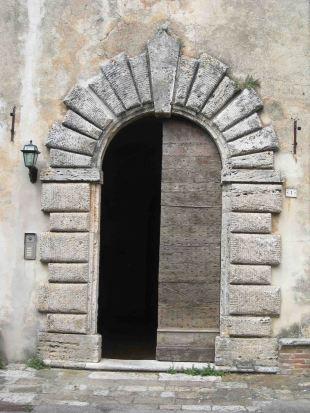 IMG_4800 church montepulciano