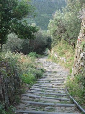 IMG_5094 stairs