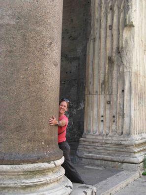 IMG_5225 pantheon
