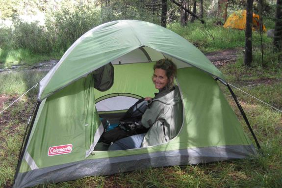 IMG_5518 tent
