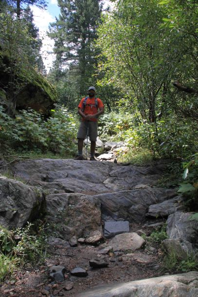 IMG_5793 rock trail
