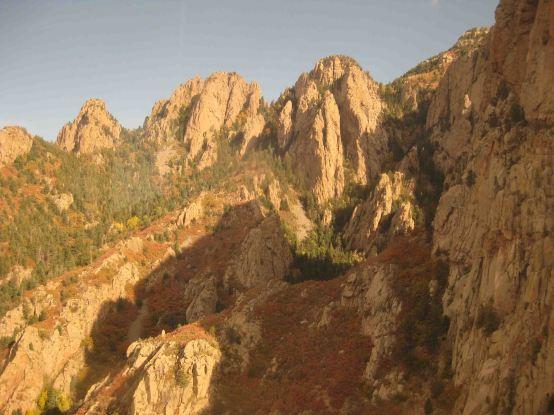 IMG_6265 sandia peaks