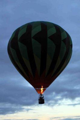 IMG_6674 balloon