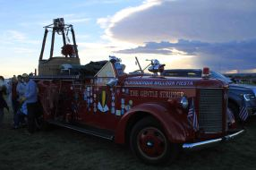 IMG_6817 fire engine