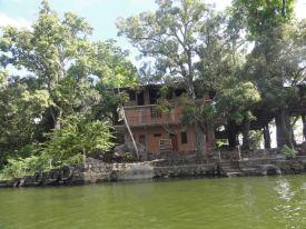 DSC02624 island