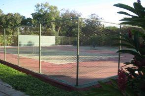 IMG_0013 tennis