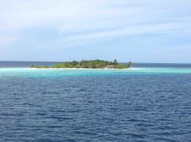 photo (87) island