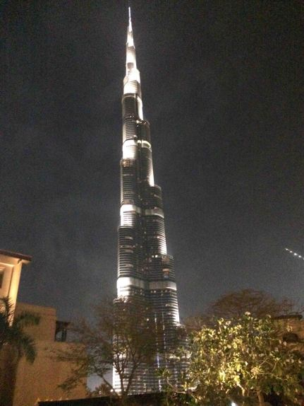 photo1430319614856 burj khalifa