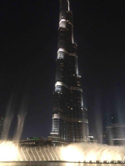 photo1431203077933 burj khalifa