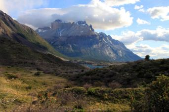 IMG_7687 mountain