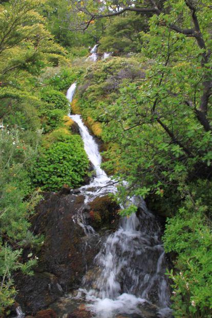 IMG_7732 waterfall