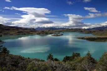 IMG_7833 lake