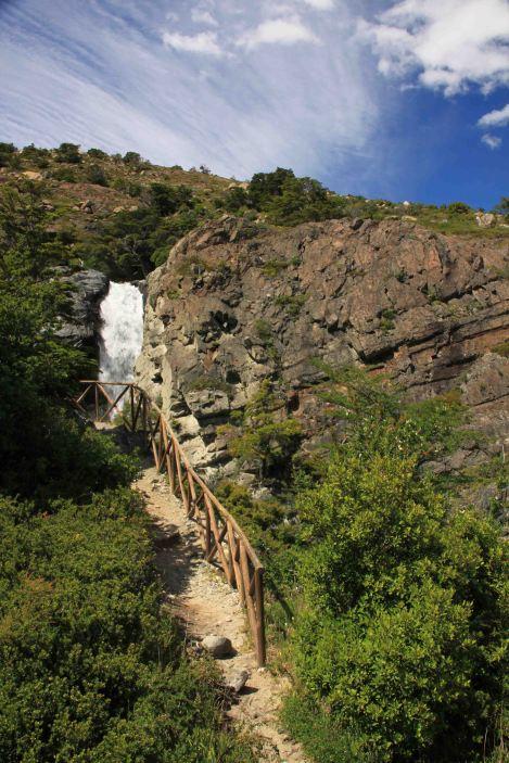 IMG_7845 waterfall