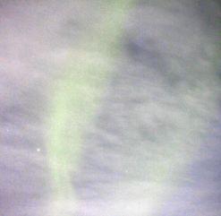 photo 3 (4) aurora