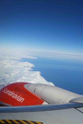 20160610_125552 longyearbyen