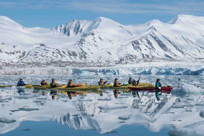 Artic-Paddle-01361 USE