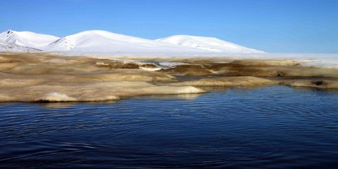 IMG_8543 view adventuresofacouchsurfer