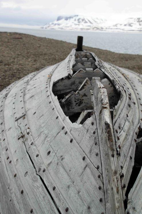 IMG_9603 boat adventuresofacouchsurfer
