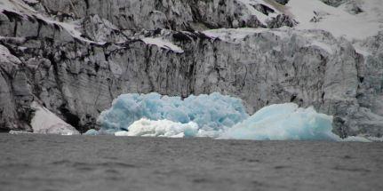 IMG_9956 glacier adventuresofacouchsurfer