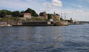 IMG_0393 fortress