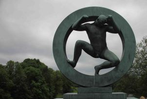 IMG_0461 statue