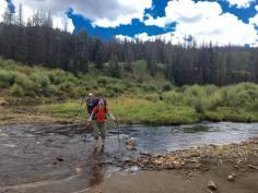 crossing-creek