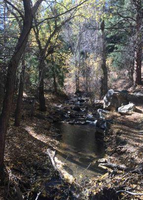 20161020_164636540_ios-creek