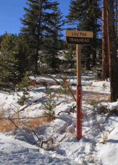 img_9520-lily-pad-lake-trail