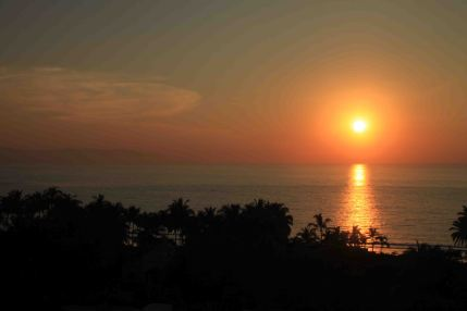 img_9642-sunset