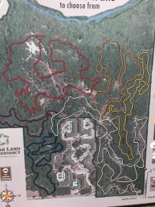 20170122_184503033_ios-map