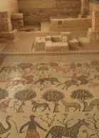 img_0417-mosaic