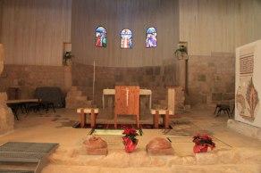 img_0418-church