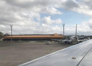 20170204_144646343_ios-airport