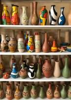 20170210_201236965_ios-pottery