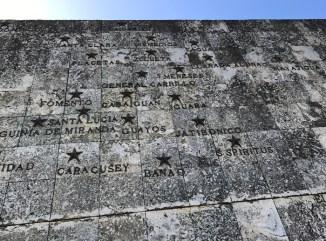 20170211_155223702_ios-wall