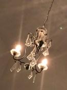 20170211_224726849_ios-chandelier