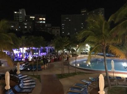 20170212_032552770_ios-hotel-nacional