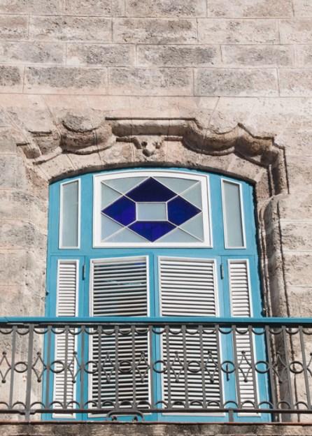 img_1987-window