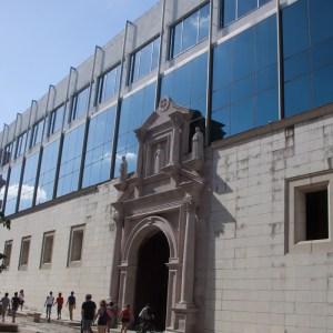 img_2021-university