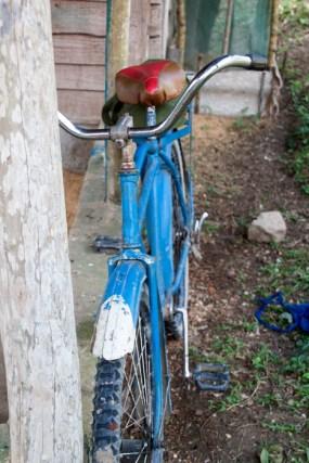 img_2112-bike