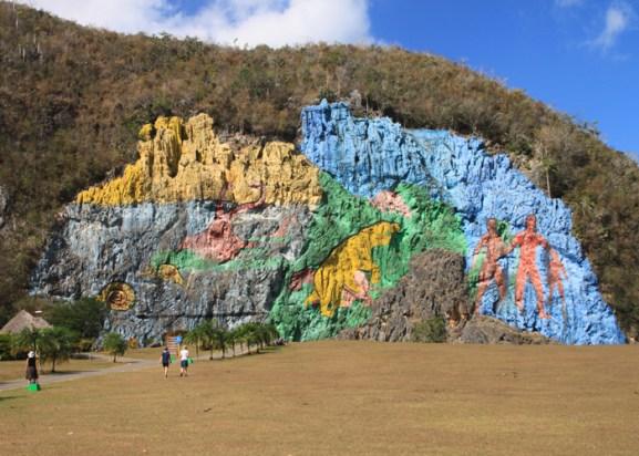 img_2205-mural