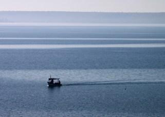 img_2237-boat
